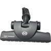 Sebo K2 Turbo Canister Vacuum- No Power Head 4