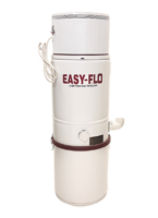 easyflo-1-145x200.png