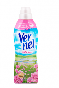 vernel-2-201x300.png