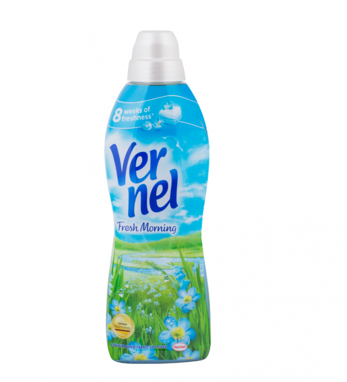 vernel-3-700x770.png