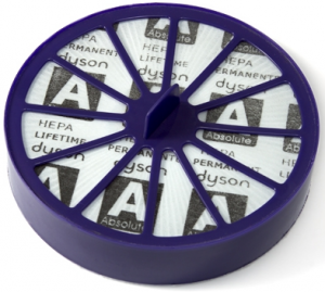 dyson-filter-3-300x269.png