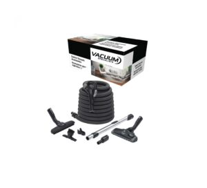 Beam-EasyGrip-Multi-Surface-Cleaning-Set-300x272.jpg