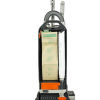 SEBO Mechanical 350 Upright Vacuum 3