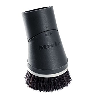 Miele SSP 10 Dusting Brush 1