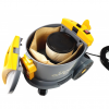 Ghibli AS6 Canister Vacuum 2