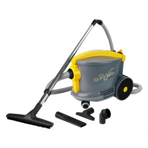 commercial-canister-vacuum-johnny-vac-as6-complete-equipment-15821250210-300x300.jpg
