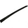 """Fit All Flex Clean Flexible Long Crevice Tool - 21"""" 2"""