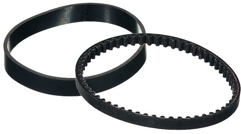 Bissell Pro Heat Steam Cleaner Gear & Stretch Belt (1-Pack) 1