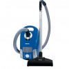 Miele C1 Total Care Canister Vacuum 2