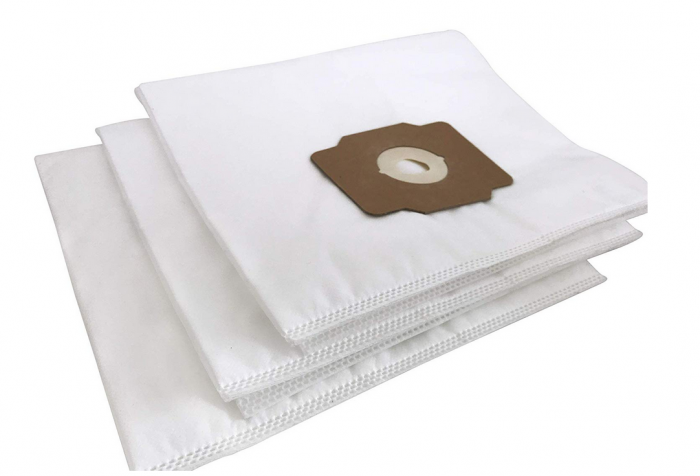 bags-1-700x476.png