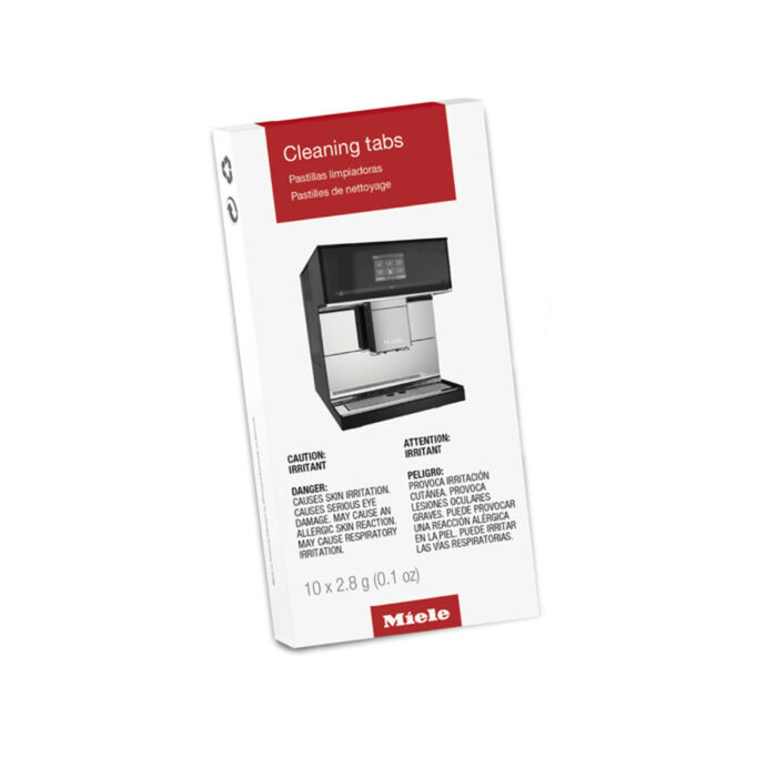 miele-automatic-coffee-maker-cleaning-tablets-7616440__16602.1622574666-700x700.jpg