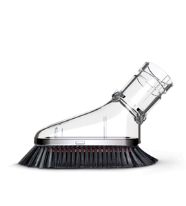 Dyson Mini Soft Dusting Tool Brush 1