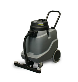 Karcher NT 68/1 18 Gallon Wet Vacuum 1