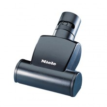 Miele STB 101 Hand Turbobrush 1