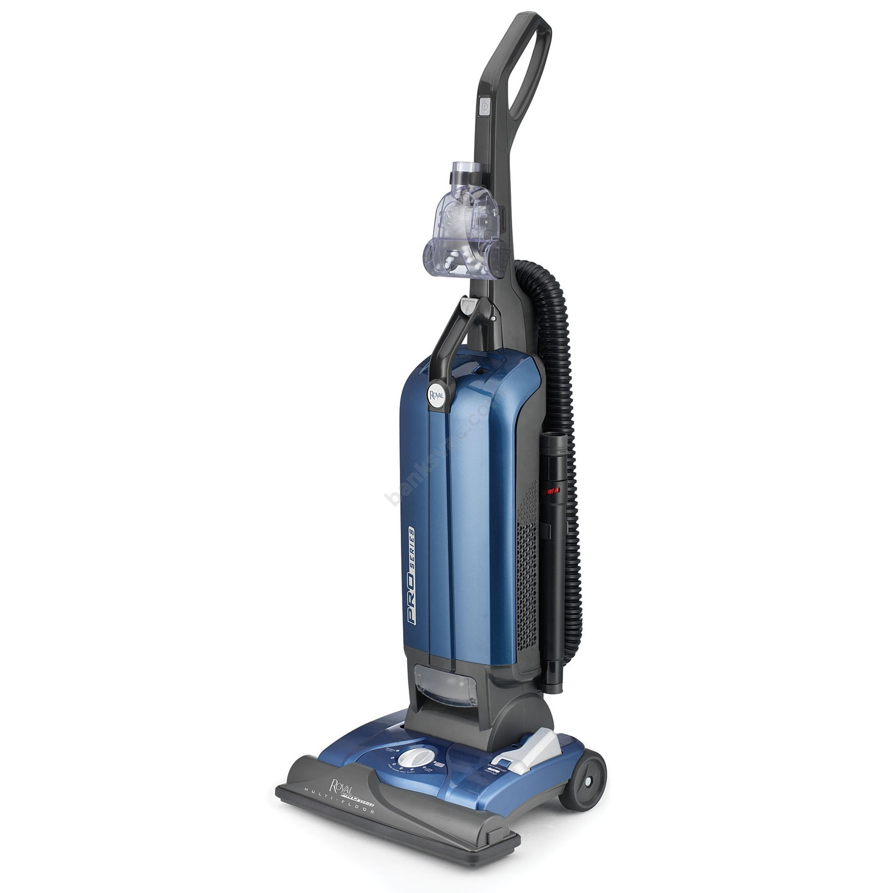Royal Ur30090 Commercial Residential Central Vacuum