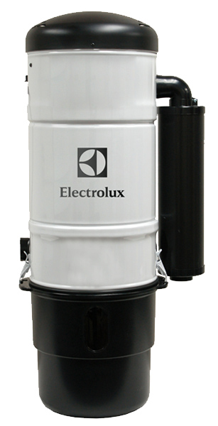 Electrolux QC600 - 600 Air Watts 1