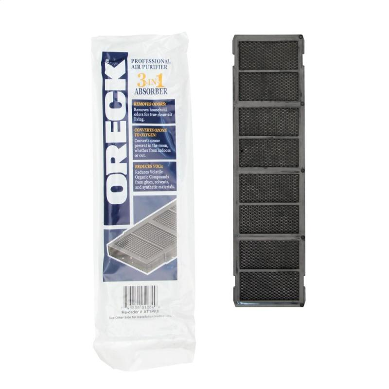 Buy Oreck 3 In 1 Odour Absorber Air8 At1pk8 Online