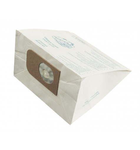 Kenmore 5011 / 5023 / 5033 / E Canister Vacuum Paper Bags 1