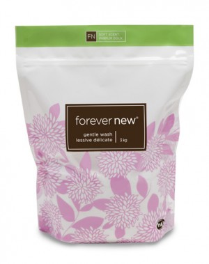 Forever New Powder Fashioncare - 3 Kg 1