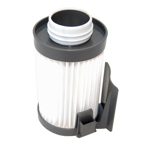 Eureka DCF-10 / DCF-14 Upright Vacuum Dust Cup Filter 1