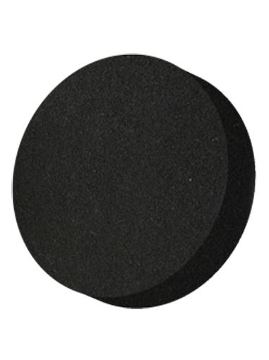 Eureka DCF-26 Washable Dust Cup Filter 1