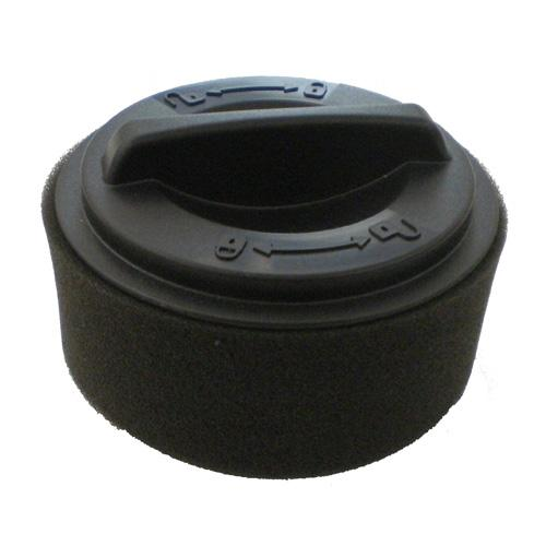 BISSELL 23T7 Inner and Outer for Dirt Cup Filter 1