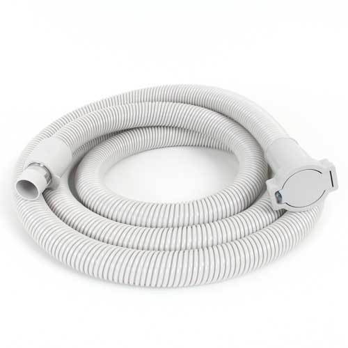 12' Extension Hose 1