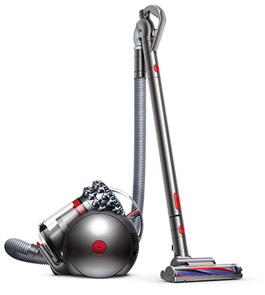 Dyson Cinetic Big Ball™ Animal Canister Vacuum 1