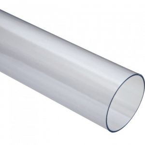 p-81410-clear_central_vacuum_pipe-300x300.jpg