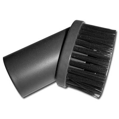 "Samsung Dust Brush 1 3/8"" 1"