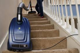 The Top Vacuum Cleaners of 2019 1