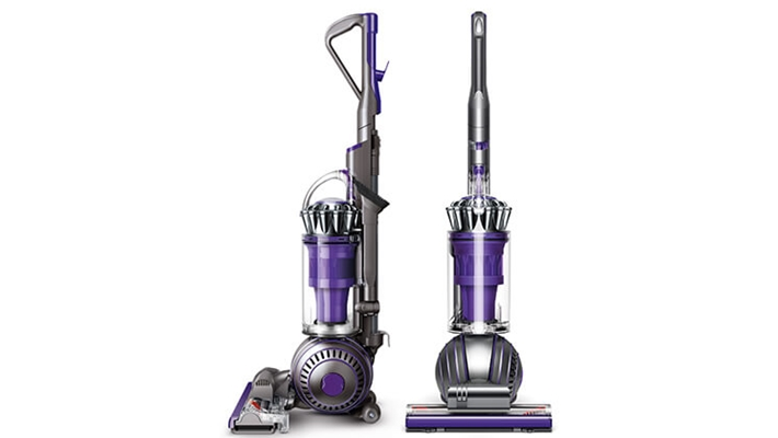 Dyson Ball™ Animal 2 1