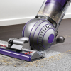 Dyson Ball™ Animal 2 2
