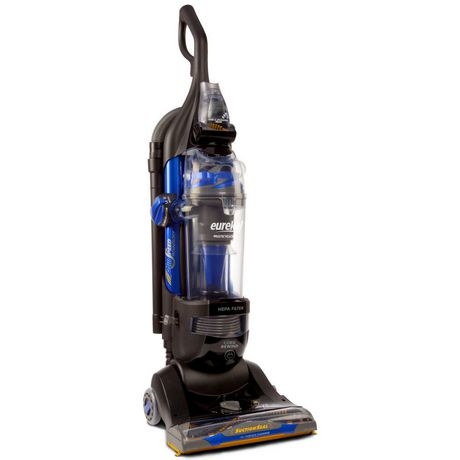Eureka Suctionseal Bagless Upright Vacuum, AS1101A 1