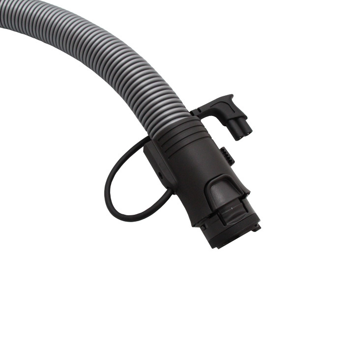 Buy Miele Hose For S6000 Compact C2 Series Ses 117