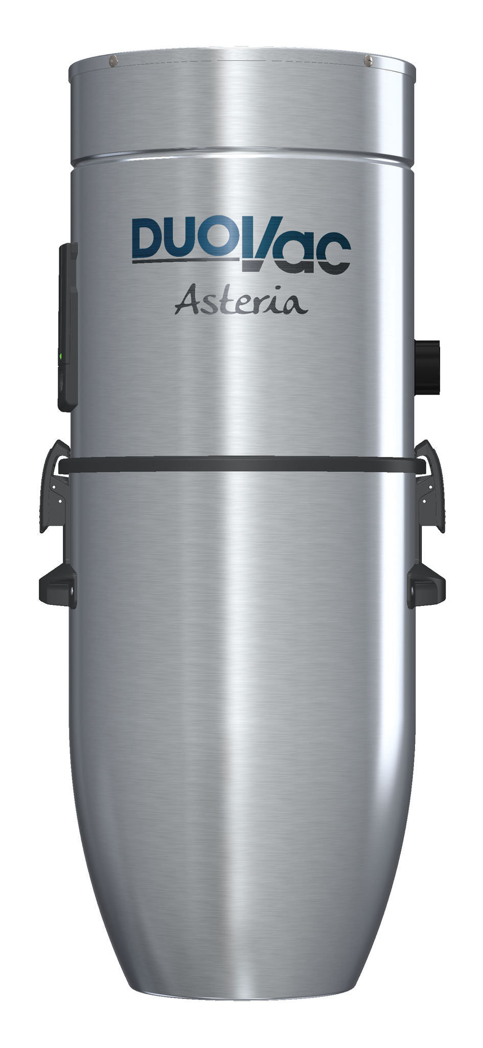Duovac Asteria Central Vacuum 1