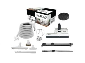 Sebo-ET-2-Package-With-Telescopic-Wand-300x224.jpg