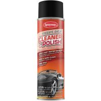 sw094-instant-detail-cleaner-and-polish_1-200x200.jpg