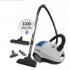 AirStream Canister Vacuum – AS100 3