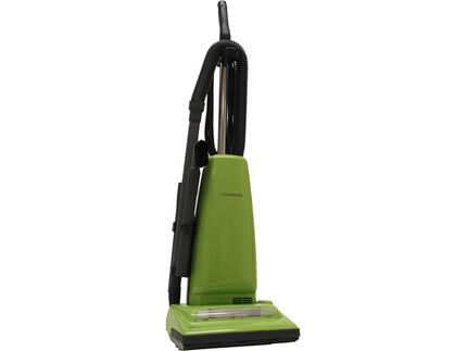 Panasonic MC-UG223 Bag Upright Vacuum 1