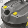 Karcher NT 22/1 Wet & Dry Canister Vacuum 5