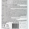 Sanitol - Concentrated Sanitizer And Deodorant Disinfectant For Use Against (COVID-19) 1Gal 2