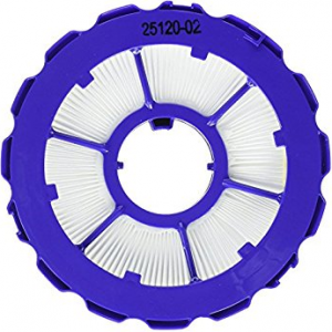 dyson-filter-2-300x300.png
