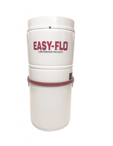 easy-flo-232x300.png