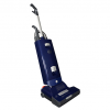 Sebo Automatic X8 Upright Vacuum 3