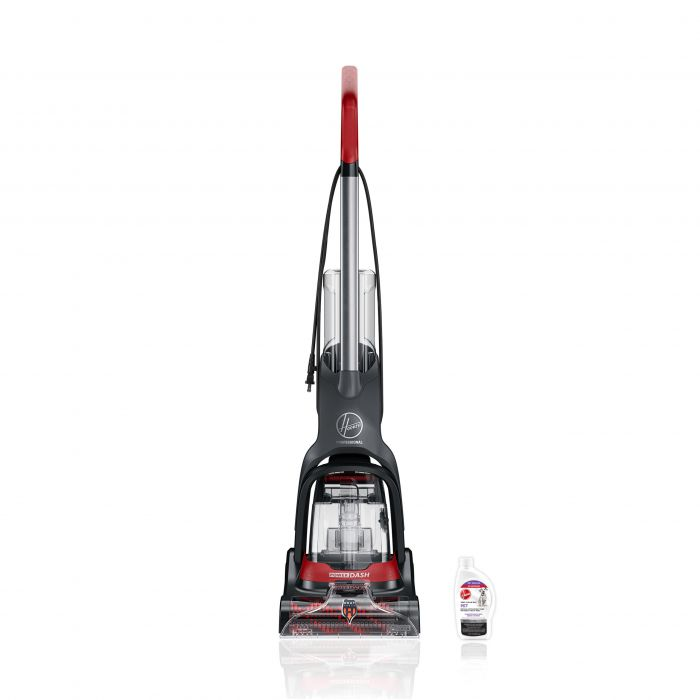 Hoover FH50702 Power Dash Complete 1