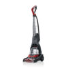 Hoover FH50702 Power Dash Complete 2