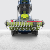 Hoover Power Path Pro XL Carpet Cleaner Shampooer 2