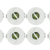 Sonicfresh® Set of 8 Fragrance Pods for Your Soniclean® Vacuum Cleaner 3