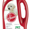 Hoover OEM Pet Plus™ 2x Carpet Cleaning Detergent- 64 oz 2